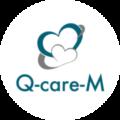 Q-care-M